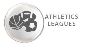 Athletics Leagues