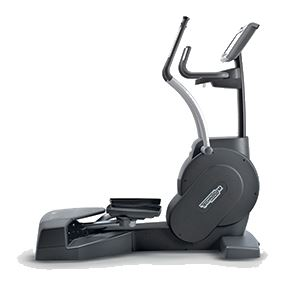 TG Excite Lateral Cross Trainer