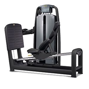 TG Personal Selection Leg Press