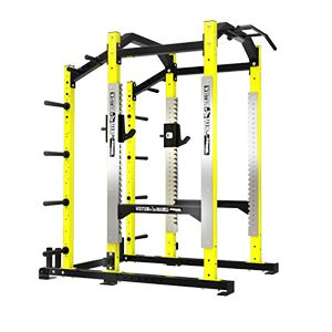 Ultra Pro Power Rack