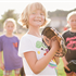 Youth Sports Leagues