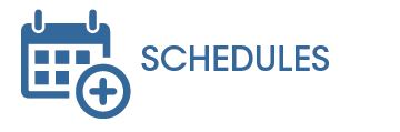 GR-SchedulesOFF