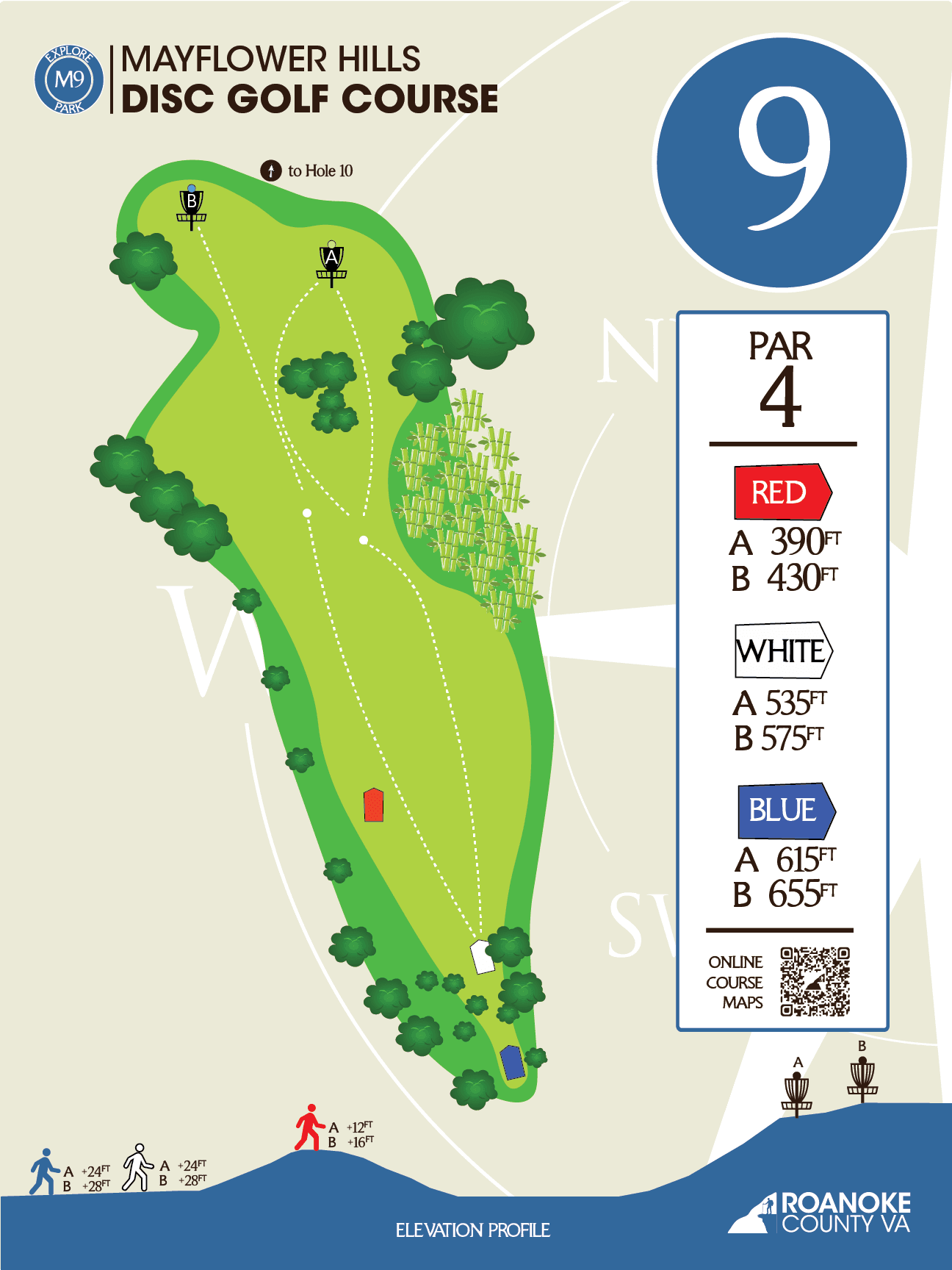 Hole 9-NOHERE-01
