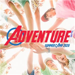 AdventureCamp-300