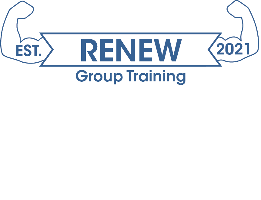 RenewGroupTraining