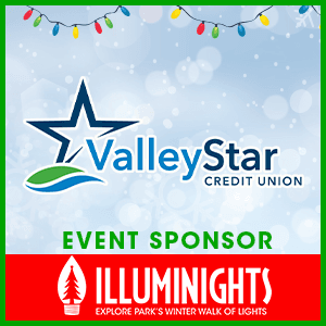 ValleyStarCreditUnion