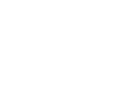 Roanoke County Parks, Recreation, and Tourism