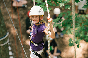 highropes2-web