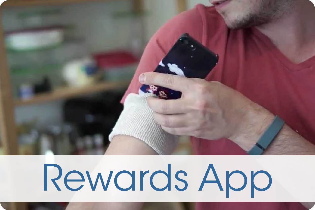 RewardsApp
