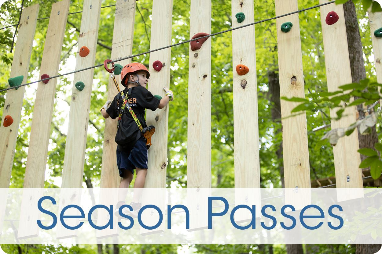 SeasonPassButton