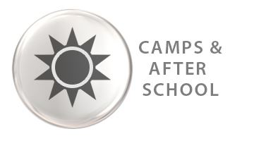 Camps and After School