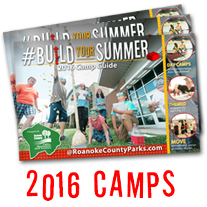 2016camps-square.jpg